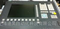 6FC5210-0DF23-2AA0维修 西门子840D数控系统