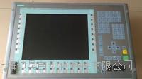 6AV7885-2AA12-0AA4维修 德国SIEMENS工控机售后维修