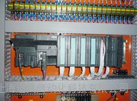 西门子SM 332维修 模拟量输出模块维修地址