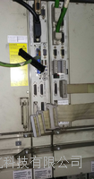 西门子ncu571.4系统控制器维修 SIEMENS