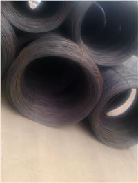 不銹鐵線材 直徑φ2.5