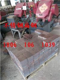 江苏不锈钢制品厂生产201不锈钢扁钢