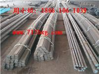 江蘇興化420不銹鋼圓棒—戴南2Cr13圓鋼 直徑110毫米