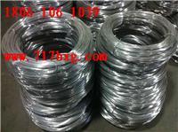興化戴南不銹鋼絲 直徑0.1-8毫米
