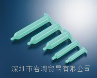 MUSASHI武藏,CPN-30G-A90针头 CPN-30G-A90