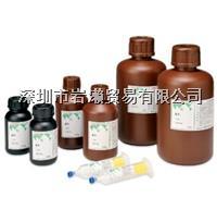AY-1032,高性能接着剂、ALTECO安特固