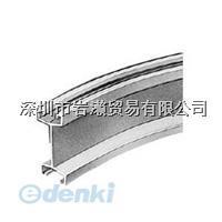 MIRAI未来工业CKA-5R铝轨用线缆滑动装置_CKA-5R滑车导轨