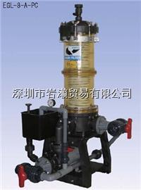 EGL-4-FC,高精度过滤器,NIHONFILTER日本过滤网