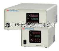 OCE-TCR24600WL_電子冷却器用电源_OHM欧姆电机