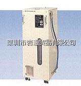 LR-60T_氟系惰性液再生装置_TAIYO太阳铁工