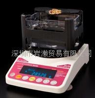 GKS-300,金屬測定器,ALFAMIRAGE株式會社 GKS-300