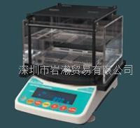 MDS-3000,高精度电子比重计,ALFAMIRAGE株式会社 MDS-3000