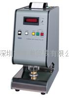 KRK熊谷理机自动升降式纸张厚度计轻载型TM600-L:NO.2137-III TM600-L