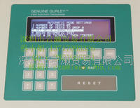 美国Gurley4110 平滑度透气仪 4110 平滑度透气仪