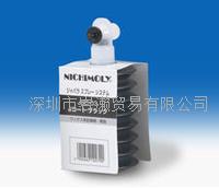 日本NICHIMOLY,JBC-03RK 润滑油 JBC-03RK