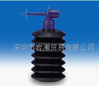 日本NICHIMOLY,JBS-02S  润滑油 JBS-02S