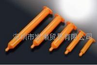 MUSASHI武藏,遮挡针筒PSY-70FU-OR PSY-70FU-OR