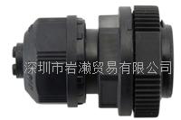 防水型电缆夹 OA-W1606-BB