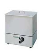 _超声波清洗机  CA-6353VS3