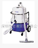 清洁机 RA-3805L