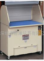 作業台集塵機 HMD-800