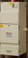脉冲型集尘机 HMP-1600