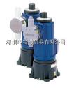 隔膜式计量泵 MTX-1000