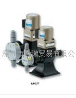 MEITOU手提泵 MHO-20L