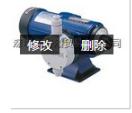 名東化工隔膜式计量泵 NE-1000