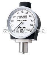 Asker奥斯卡,C1L型硬度计 C1L型硬度计