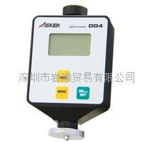 Asker奥斯卡,DD4-C型数字橡胶硬度测试仪 DD4-C型数字橡胶硬度测试仪