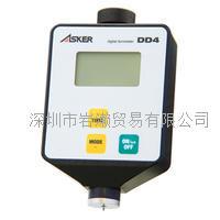 Asker奥斯卡,DD4-A型数字橡胶硬度测试仪 DD4-A型数字橡胶硬度测试仪
