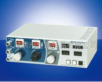 MUSASHI武藏数字控制喷雾控制器 ME-5000SP  ME-5000SP