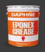 IDEMITSU出光兴产润滑脂 DAPHNE EPONEX GREASE SR NO.3 DAPHNE EPONEX GREASE SR NO.3