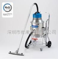 W-80,液体专用吸入吐出吸尘机,SANRITSUKIKI三立机器 W-50型、w-80型、JX-6005、JX-6010、JX-6210