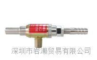 OSAWA日本大泽,吸尘枪,真空发生器 W501-HSG