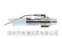 W101-Ⅱ无接头真空吸尘器,OSAWA日本大泽 大泽OSAWA