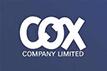 cox-onlineコックス株式会社