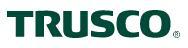 TRUSCOトラスコ中山株式会社