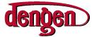 DENGENデンゲン株式会社