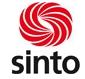 SINTO新東工業株式会社