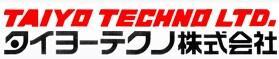 タイヨーテクノ株/taiyo-ltd