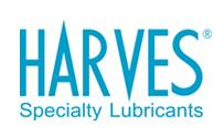 HARVES哈维斯株式会社