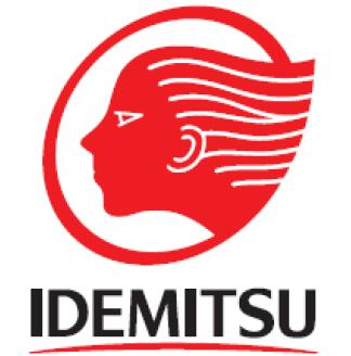 IDEMITSU出光兴产