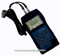 DR87超声波测厚仪