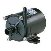 RD系列磁力泵 RD
