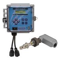 IWAKI易威奇WDB/WDC400系列控制器 WDB/WDC400