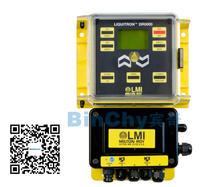 美國米頓羅ORP控制器DR5000