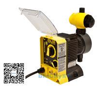 计量泵选型/订货须知  计量泵选型/订货须知