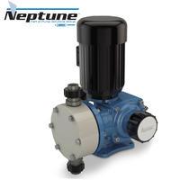 Neptune海王星计量泵NPB系列 NPB0050PR1MNN